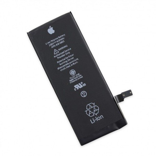 Pin điện thoại Iphone 6 Plus - 5243588 , 11579321 , 15_11579321 , 165000 , Pin-dien-thoai-Iphone-6-Plus-15_11579321 , sendo.vn , Pin điện thoại Iphone 6 Plus