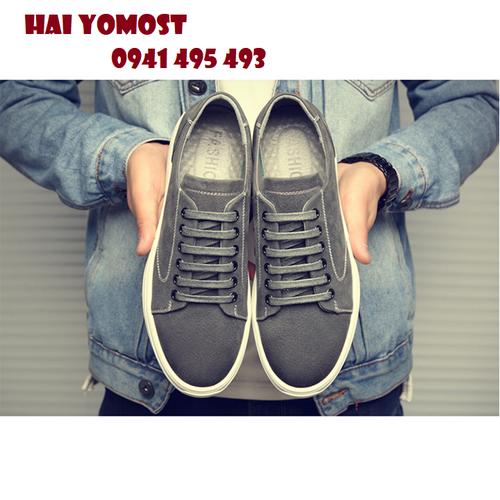 Giày thể thao nam - 5253633 , 11587080 , 15_11587080 , 844000 , Giay-the-thao-nam-15_11587080 , sendo.vn , Giày thể thao nam
