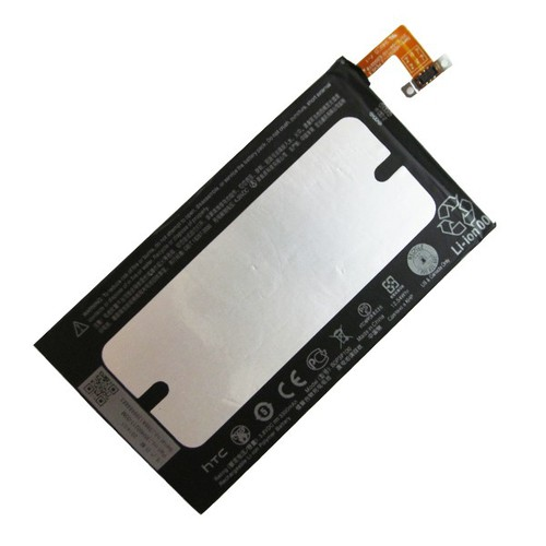 Pin HTC One Max B0P3P100 3300mah