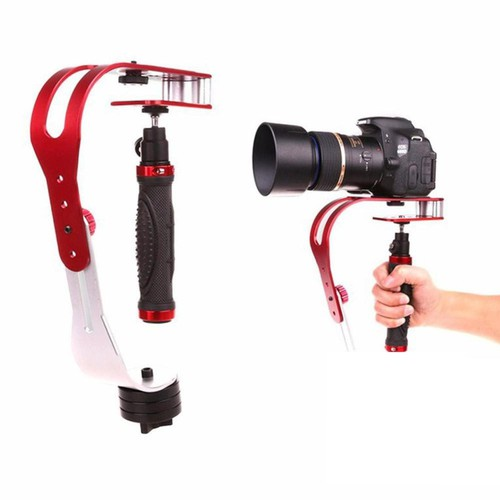 Tay cầm chống rung cho điện thoại, Camera hành trình, ...