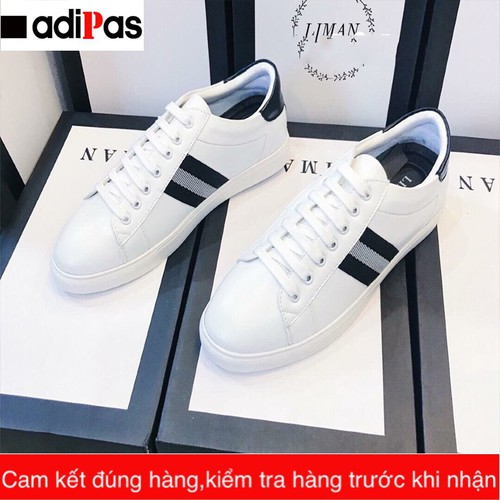 Giày thể thao nam - giày sneaker nam thời trang 3C11-shop TRƯỜNG GIANG - 5254047 , 11587317 , 15_11587317 , 318000 , Giay-the-thao-nam-giay-sneaker-nam-thoi-trang-3C11-shop-TRUONG-GIANG-15_11587317 , sendo.vn , Giày thể thao nam - giày sneaker nam thời trang 3C11-shop TRƯỜNG GIANG