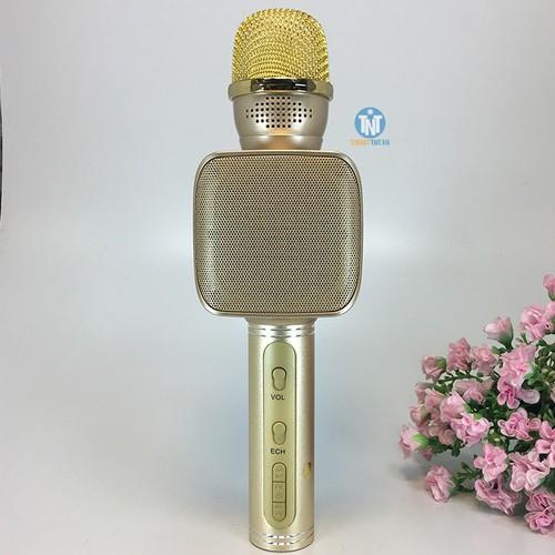 mic hat karaoke trên điện thoại YS 68 có ghi âm - 6395128 , 13013215 , 15_13013215 , 280000 , mic-hat-karaoke-tren-dien-thoai-YS-68-co-ghi-am-15_13013215 , sendo.vn , mic hat karaoke trên điện thoại YS 68 có ghi âm