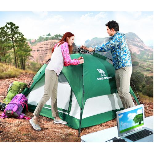 Lều du lịch-Lều cắm trại