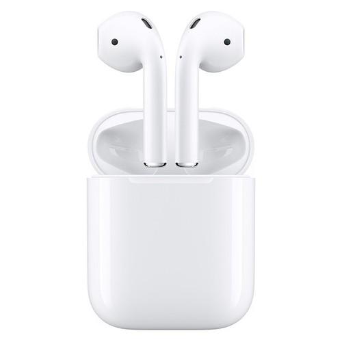 Tai Nghe Không Dây Bluetooth Wireless Apple AirPods