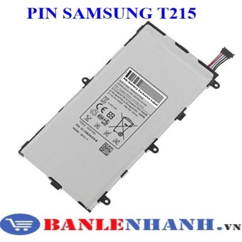 PIN SAMSUNG T215