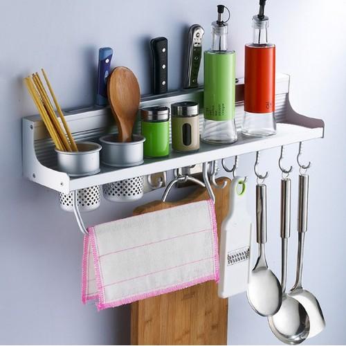 Kệ để đồ nhà bếp KaiLang tiện dụng - 4419739 , 11573408 , 15_11573408 , 250000 , Ke-de-do-nha-bep-KaiLang-tien-dung-15_11573408 , sendo.vn , Kệ để đồ nhà bếp KaiLang tiện dụng