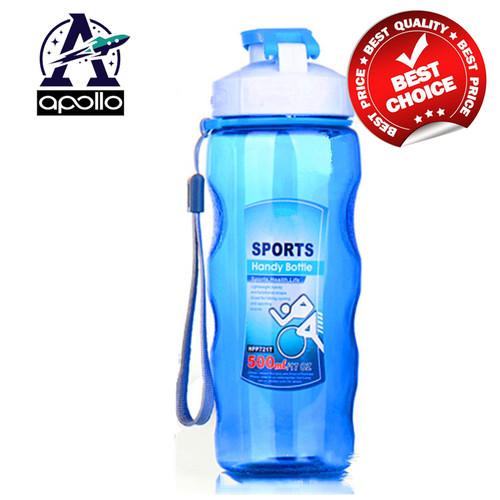 Bình nước Sport – thể thao – gym 500ml