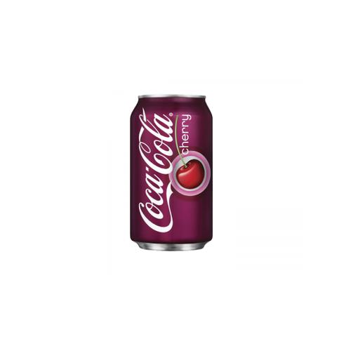 Lốc 6 Nước Ngọt Coca Cola Original Taste 355mlx6