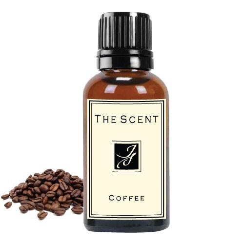 COFFEE - TINH DẦU CÀ PHÊ 15ML - THE SCENT