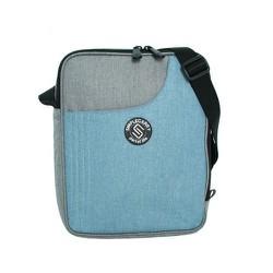 Túi đựng ipad Simplecarry LC Ipad Blue-Grey