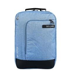Balo laptop Simplecarry M-City Blue