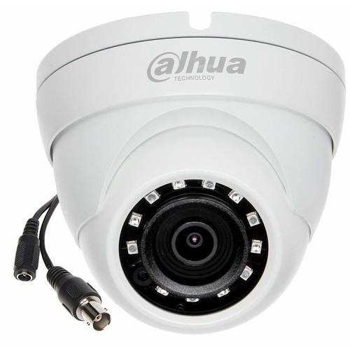 Camera HDCVI DAHUA DH-HAC-HDW1200MP-S3 2.0 Megapixcel