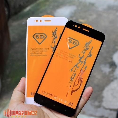 Cường lực 6D cho Xiaomi Mi 5X full màn, full keo thế hệ mới - 5272944 , 11602473 , 15_11602473 , 80000 , Cuong-luc-6D-cho-Xiaomi-Mi-5X-full-man-full-keo-the-he-moi-15_11602473 , sendo.vn , Cường lực 6D cho Xiaomi Mi 5X full màn, full keo thế hệ mới