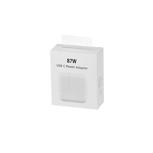 Apple 87W USB Type-C Power Adapter