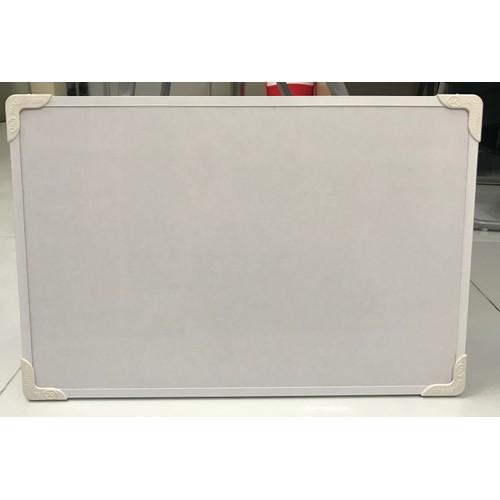 Bảng trắng khung U nhôm. kt 40x60cm