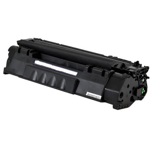 Hộp mực 53A- Canon 315 - dùng cho máy in HP P2015,2014