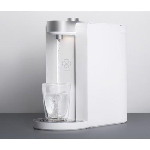 Máy nước nóng để bàn Scishare S2101 - 5256814 , 11589481 , 15_11589481 , 1900000 , May-nuoc-nong-de-ban-Scishare-S2101-15_11589481 , sendo.vn , Máy nước nóng để bàn Scishare S2101
