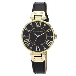 Đồng hồ nữ Anne Klein AK1396BMBK