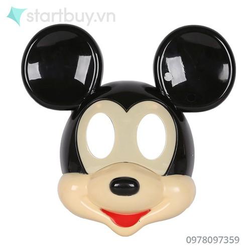 Mặt nạ Mickey