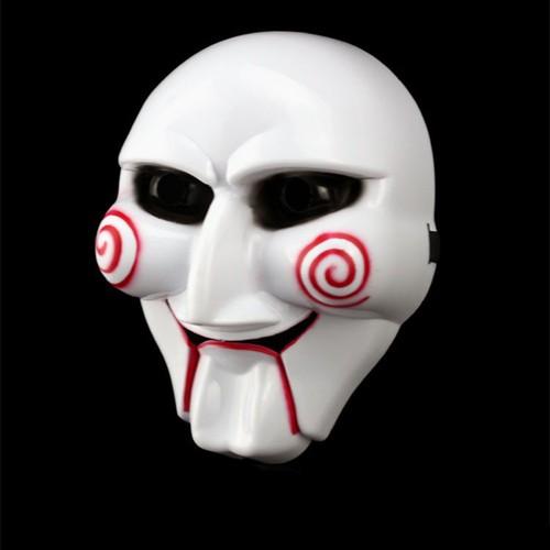 Mặt nạ má xoáy Chainsaw hóa trang halloween ma quỷ kinh dị - 5299128 , 11633332 , 15_11633332 , 28000 , Mat-na-ma-xoay-Chainsaw-hoa-trang-halloween-ma-quy-kinh-di-15_11633332 , sendo.vn , Mặt nạ má xoáy Chainsaw hóa trang halloween ma quỷ kinh dị