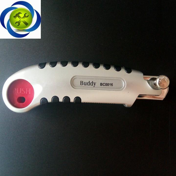 Dao rọc giấy BUDDY BC0016 4