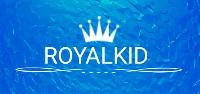 royalkidvn