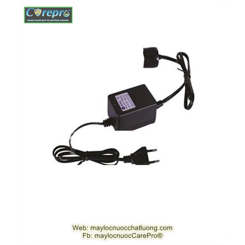Adaptor cho đèn UV Carepro 6w 4 chân