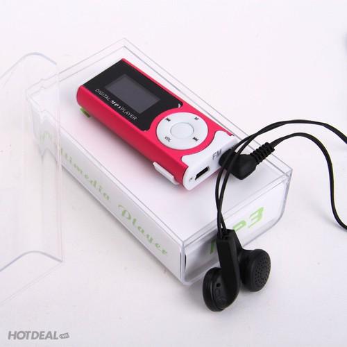 Máy nghe nhạc MP3 dài có màn - 5281601 , 11610197 , 15_11610197 , 55000 , May-nghe-nhac-MP3-dai-co-man-15_11610197 , sendo.vn , Máy nghe nhạc MP3 dài có màn