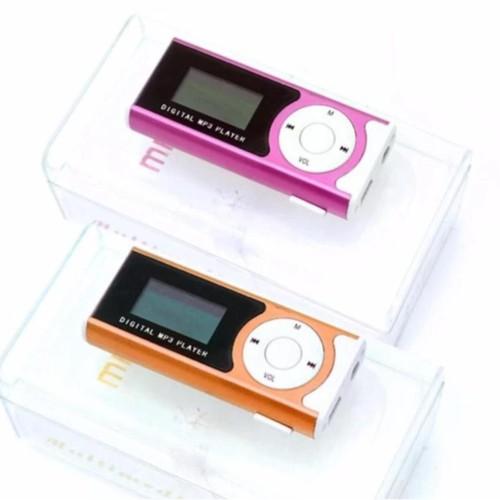 Máy nghe nhạc MP3 dài có màn - 5281933 , 11610422 , 15_11610422 , 55000 , May-nghe-nhac-MP3-dai-co-man-15_11610422 , sendo.vn , Máy nghe nhạc MP3 dài có màn