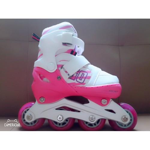 [DỄ THƯƠNG] Giày trượt Patin, Giày Patin cho bé gái Đủ Phụ Kiện, Patin trẻ em Full Box, Patin giá rẻ kèm Bảo Hộ - 5286421 , 11615756 , 15_11615756 , 525000 , DE-THUONG-Giay-truot-Patin-Giay-Patin-cho-be-gai-Du-Phu-Kien-Patin-tre-em-Full-Box-Patin-gia-re-kem-Bao-Ho-15_11615756 , sendo.vn , [DỄ THƯƠNG] Giày trượt Patin, Giày Patin cho bé gái Đủ Phụ Kiện, Patin trẻ