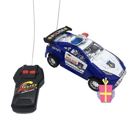 SALE SỐC Hộp đồ chơi xe hơi cảnh sát Ô tô điều khiển từ xa chạy pin - 5277362 , 11606021 , 15_11606021 , 100000 , SALE-SOC-Hop-do-choi-xe-hoi-canh-sat-O-to-dieu-khien-tu-xa-chay-pin-15_11606021 , sendo.vn , SALE SỐC Hộp đồ chơi xe hơi cảnh sát Ô tô điều khiển từ xa chạy pin