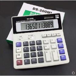 Máy tính để bàn văn phòng DS-200