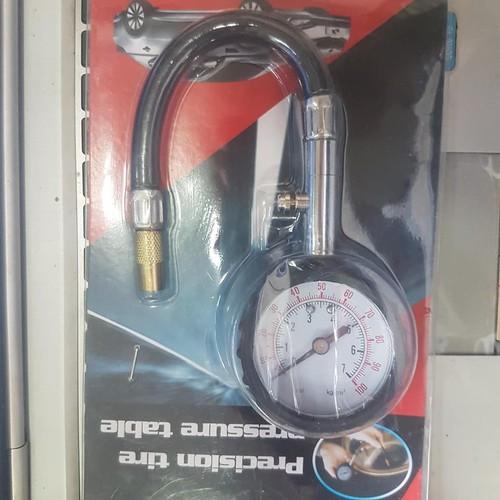 Thiết bị đo áp suất lốp ô tô xe máy - 6727038 , 13415430 , 15_13415430 , 129000 , Thiet-bi-do-ap-suat-lop-o-to-xe-may-15_13415430 , sendo.vn , Thiết bị đo áp suất lốp ô tô xe máy