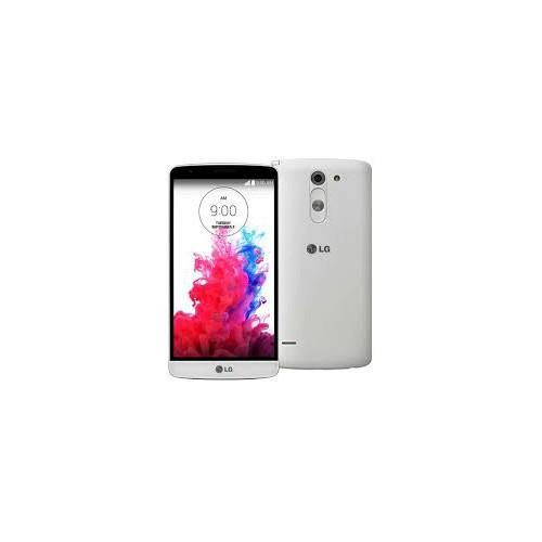 LG G3 MỚI
