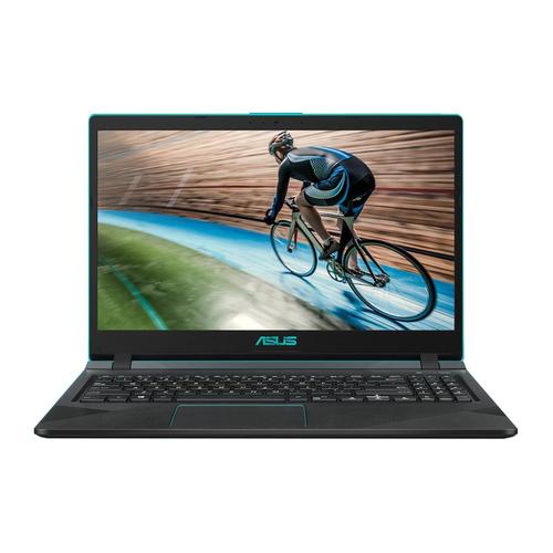 Asus F560UD-BQ327T Core i5-8250U 8GB 1TB GTX1050 2G WIN10