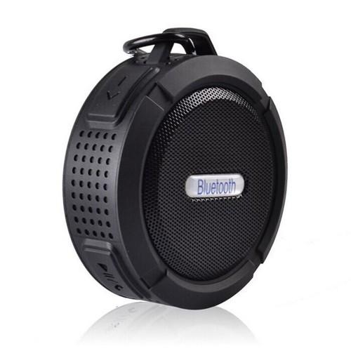 Loa Bluetooth Mini Speaker C6 – Loa Bluetooth Chống Thấm Nước Chống Va Đập - Đen - 6738276 , 13430008 , 15_13430008 , 262500 , Loa-Bluetooth-Mini-Speaker-C6-Loa-Bluetooth-Chong-Tham-Nuoc-Chong-Va-Dap-Den-15_13430008 , sendo.vn , Loa Bluetooth Mini Speaker C6 – Loa Bluetooth Chống Thấm Nước Chống Va Đập - Đen