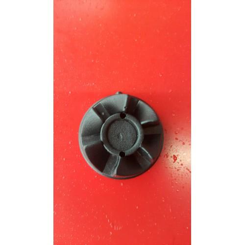 Vấu chuyển động máy xay sinh tố Jiplai - 6737337 , 13428235 , 15_13428235 , 20000 , Vau-chuyen-dong-may-xay-sinh-to-Jiplai-15_13428235 , sendo.vn , Vấu chuyển động máy xay sinh tố Jiplai