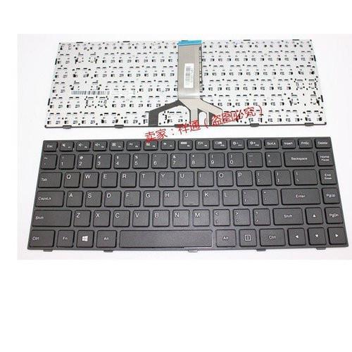 Bàn phím laptop Lenovo Ideapad 100-14IBD - 6740021 , 13431815 , 15_13431815 , 290000 , Ban-phim-laptop-Lenovo-Ideapad-100-14IBD-15_13431815 , sendo.vn , Bàn phím laptop Lenovo Ideapad 100-14IBD