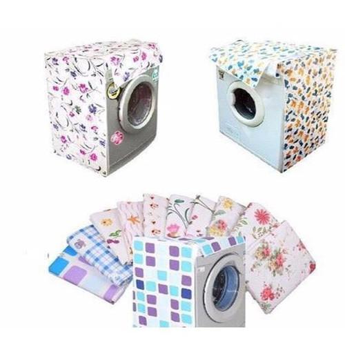 Vỏ bọc máy giặt cửa ngang , cửa trước cao cấp loại trên 7kg - 6729380 , 13418515 , 15_13418515 , 129000 , Vo-boc-may-giat-cua-ngang-cua-truoc-cao-cap-loai-tren-7kg-15_13418515 , sendo.vn , Vỏ bọc máy giặt cửa ngang , cửa trước cao cấp loại trên 7kg