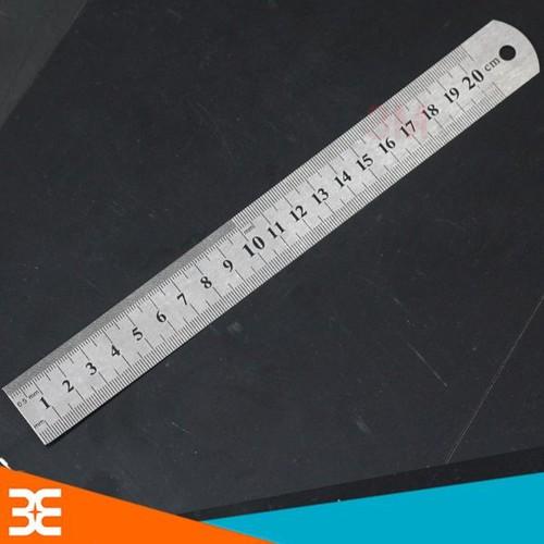 [Tp.Hcm] thước kỹ thuật 20cm độ chính xác cao mạ sắt - 16984281 , 13427062 , 15_13427062 , 15000 , Tp.Hcm-thuoc-ky-thuat-20cm-do-chinh-xac-cao-ma-sat-15_13427062 , sendo.vn , [Tp.Hcm] thước kỹ thuật 20cm độ chính xác cao mạ sắt