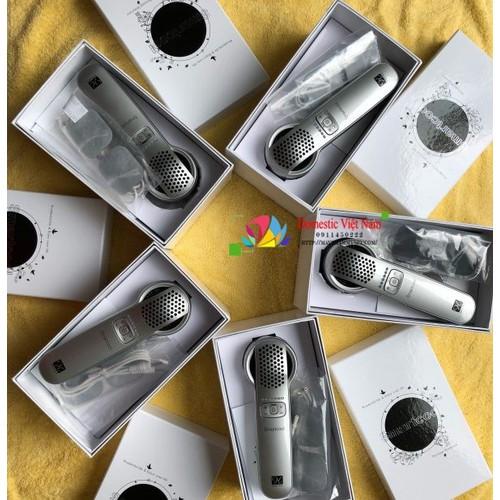 Máy Điện Di Smart Cool Hàn Quốc - 6735736 , 13426222 , 15_13426222 , 10100000 , May-Dien-Di-Smart-Cool-Han-Quoc-15_13426222 , sendo.vn , Máy Điện Di Smart Cool Hàn Quốc
