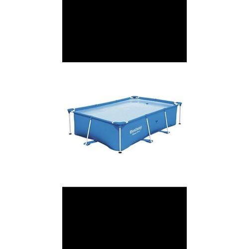 Bể bơi lắp ghép khung kim loại - 6728808 , 13417394 , 15_13417394 , 2569000 , Be-boi-lap-ghep-khung-kim-loai-15_13417394 , sendo.vn , Bể bơi lắp ghép khung kim loại