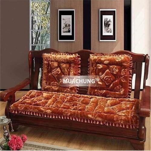 bộ thảm ghế ngồi nỉ nhung - 6736985 , 13427907 , 15_13427907 , 470000 , bo-tham-ghe-ngoi-ni-nhung-15_13427907 , sendo.vn , bộ thảm ghế ngồi nỉ nhung