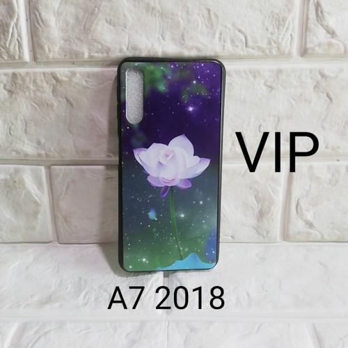 ốp Samsung A7-2018