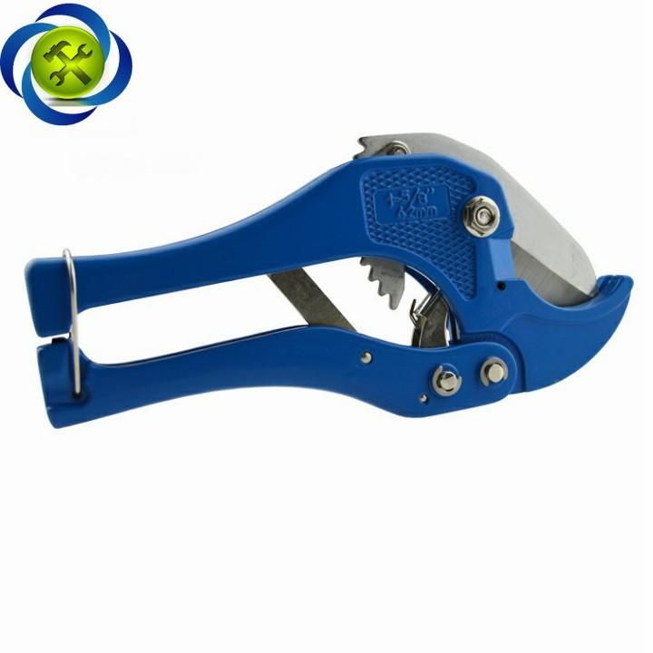Kéo cắt ống nhựa Pvc C-Mart A0104 42mm 4