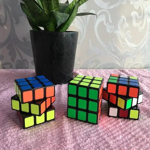 Rubik 3x3x3 - VIMOA