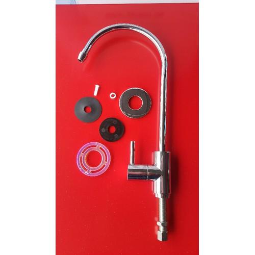 Vòi máy lọc nước Ro