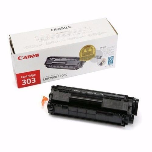 Hộp mực máy in 12A-303 dùng cho Canon 2900 3000 HP. 1010 1020 hàng chính hãng - 6750873 , 13444577 , 15_13444577 , 450000 , Hop-muc-may-in-12A-303-dung-cho-Canon-2900-3000-HP.-1010-1020-hang-chinh-hang-15_13444577 , sendo.vn , Hộp mực máy in 12A-303 dùng cho Canon 2900 3000 HP. 1010 1020 hàng chính hãng