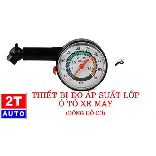 Thiết bị đồng hồ đo kiểm tra áp suất độ căng bơm lốp ô tô xe hơi xe máy - 6756233 , 13451382 , 15_13451382 , 70000 , Thiet-bi-dong-ho-do-kiem-tra-ap-suat-do-cang-bom-lop-o-to-xe-hoi-xe-may-15_13451382 , sendo.vn , Thiết bị đồng hồ đo kiểm tra áp suất độ căng bơm lốp ô tô xe hơi xe máy