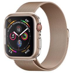 Apple Watch Series 4 44mm Case Liquid Crystal - 062CS24473